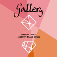 Gallery Internatonal Fashion Trade Show 2019
