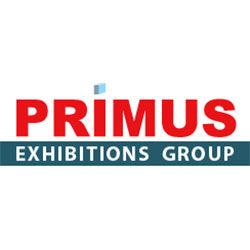 Primus Family Expo 2018