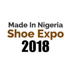 Made In Nigeria Shoe Expo 2018