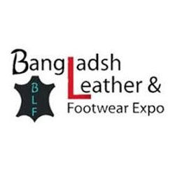 Bangladesh Leather and Footwear Expo 2019