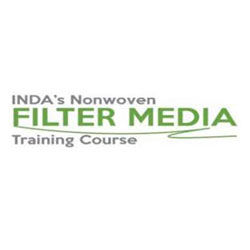 Filter Media Training Course 2018