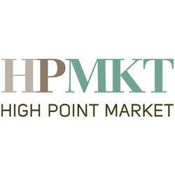 High Point Market 2018