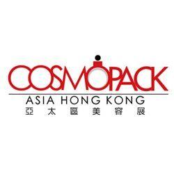 CosmoPack Asia 2018