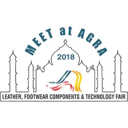 Meet At Agra 2018