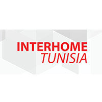 INTERHOME TUNISIA 2019