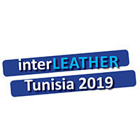 Interleather Tunisia 2019