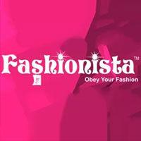 Fashionista - Kanpur 2018