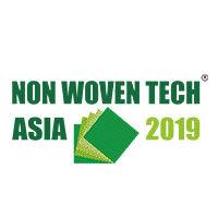 Nonwoven Tech Asia 2019