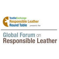 Global Forum On Responsible Leather 2018
