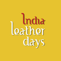 India Leather Days 2018
