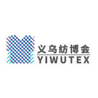YiwuTex - China Yiwu International Textile Printing Industry Fair 2019