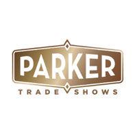 Parker Trade Show 2018