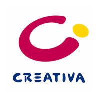 Creativa Dortmund 2019