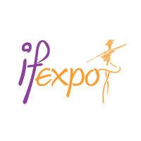 IFEXPO 2019