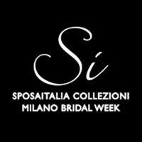 Si SposaItalia Collezioni 2019