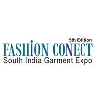 Fashion Connect 2019