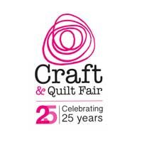 Craft & Quilt Fair - Perth 2019