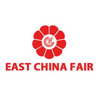 East China Fair 2019