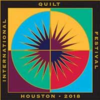 Quilt Festival Houston 2018