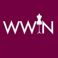 WWIN - Womens Wear In Nevada 2019