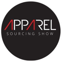 Apparel Sourcing Show 2019