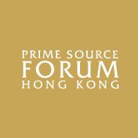 Prime Source Forum 2019