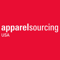 Apparel Sourcing USA 2019