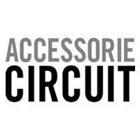 Accessorie Circuit 2019