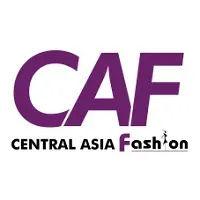 Central Asia Fashion 2019