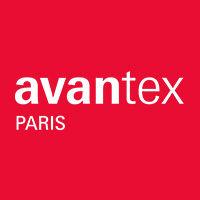 Avantex Paris 2019