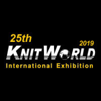Knit World + Tex Mach 2019