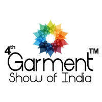 Garment Show Of India 2019 (July 2019), New Delhi - India