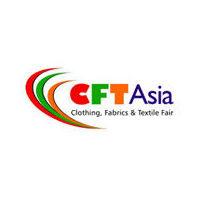 CFT Asia - Clothing Fabric Textiles Karachi  2019