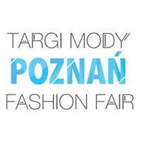 Targy Modi Poznan Fashion Fair 2019