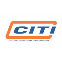 CITI GLOBAL TEXTILES CONCLAVE 2018