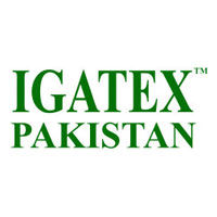 IGATEX Pakistan 2019