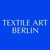 Textile Art Berlin - 2019