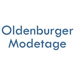 Oldenburger Modetage 2019