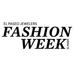 El Paseo Fashion Week 2019