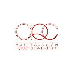 Australasian Quilt Convention 2019