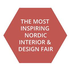 The Most Inspiring Nordic Interior & Design Fair 2019