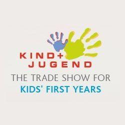 Kind Plus Jugend 2019