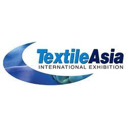 Textile Asia Lahore - 2019