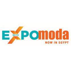 EXPOMODA 2019