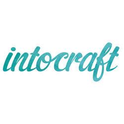 Intocraft Live Sydney - 2019