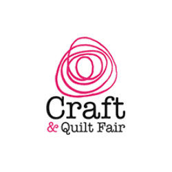 Craft & Quilt Fair-Adelaide 2019