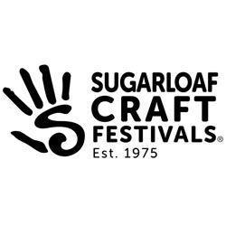 Sugarloaf Crafts Festival - Philadelphia 2018