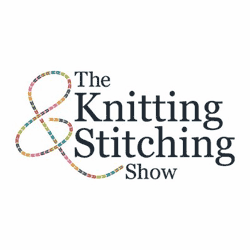 The Knitting & Stitching Show-Harrogate - 2018