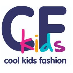 Cool Kids Fashion Shanghai 2019