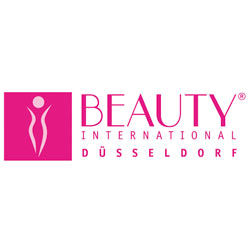 Beauty Dusseldorf 2019